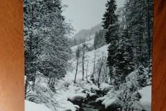 Kitzbüheler Winterzeit
