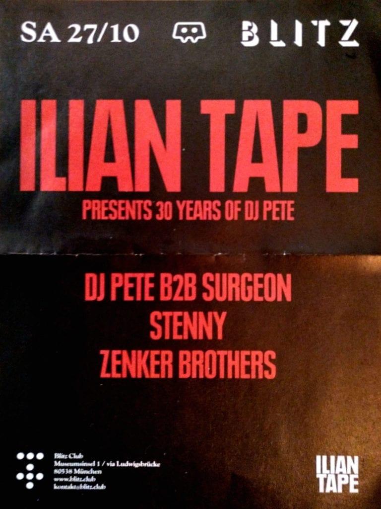 Ilian-Tape-Flyer