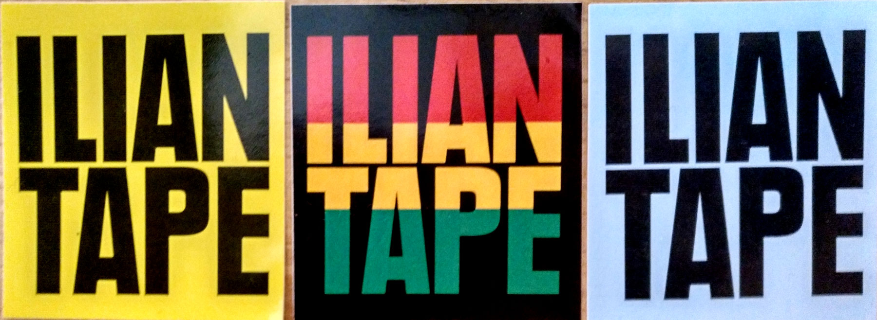 Ilian-Tape-Stickers