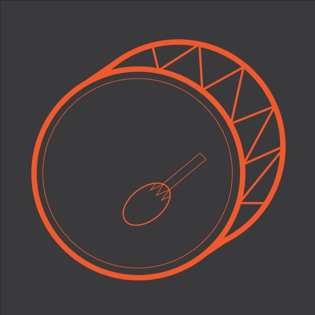 Bombo Records Logo