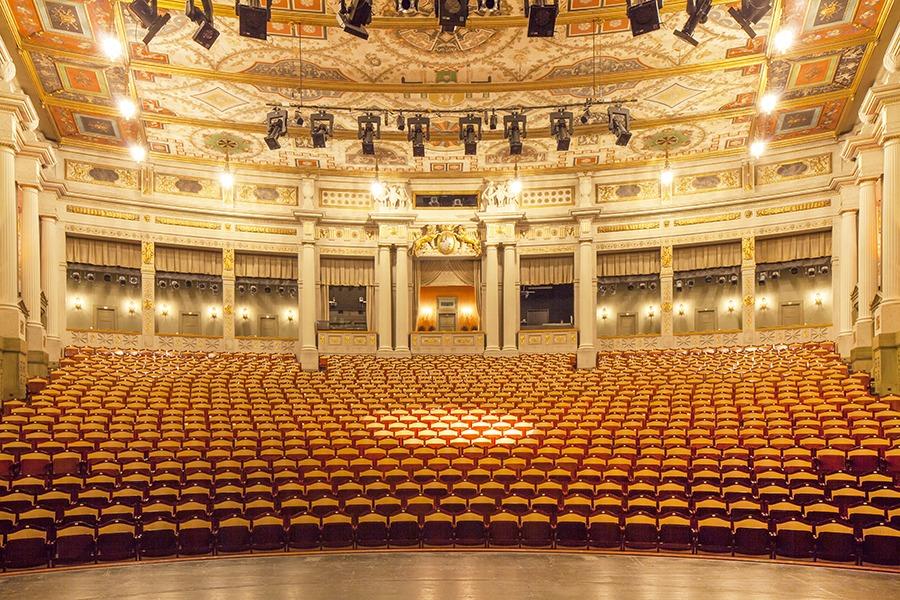 konzertsaal_prinzregententheater