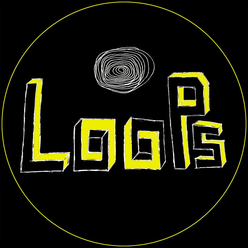 iZueL_ – LooP-3 🚀