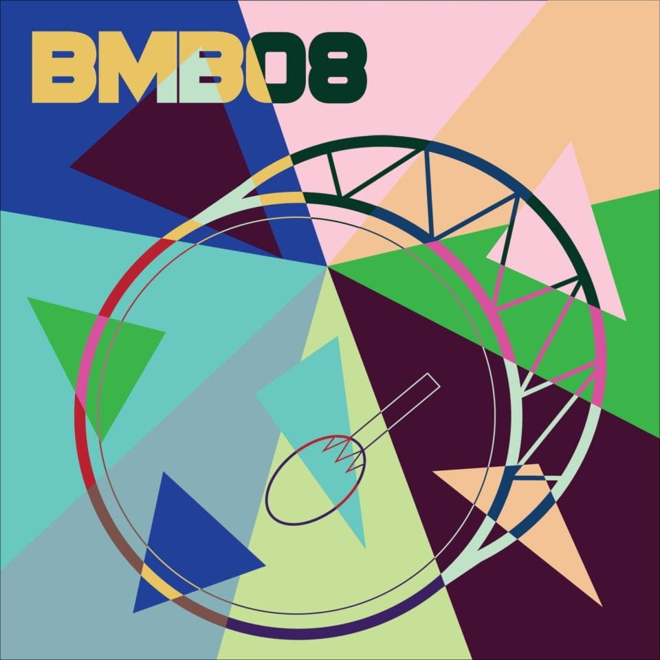 BMB08 Cover