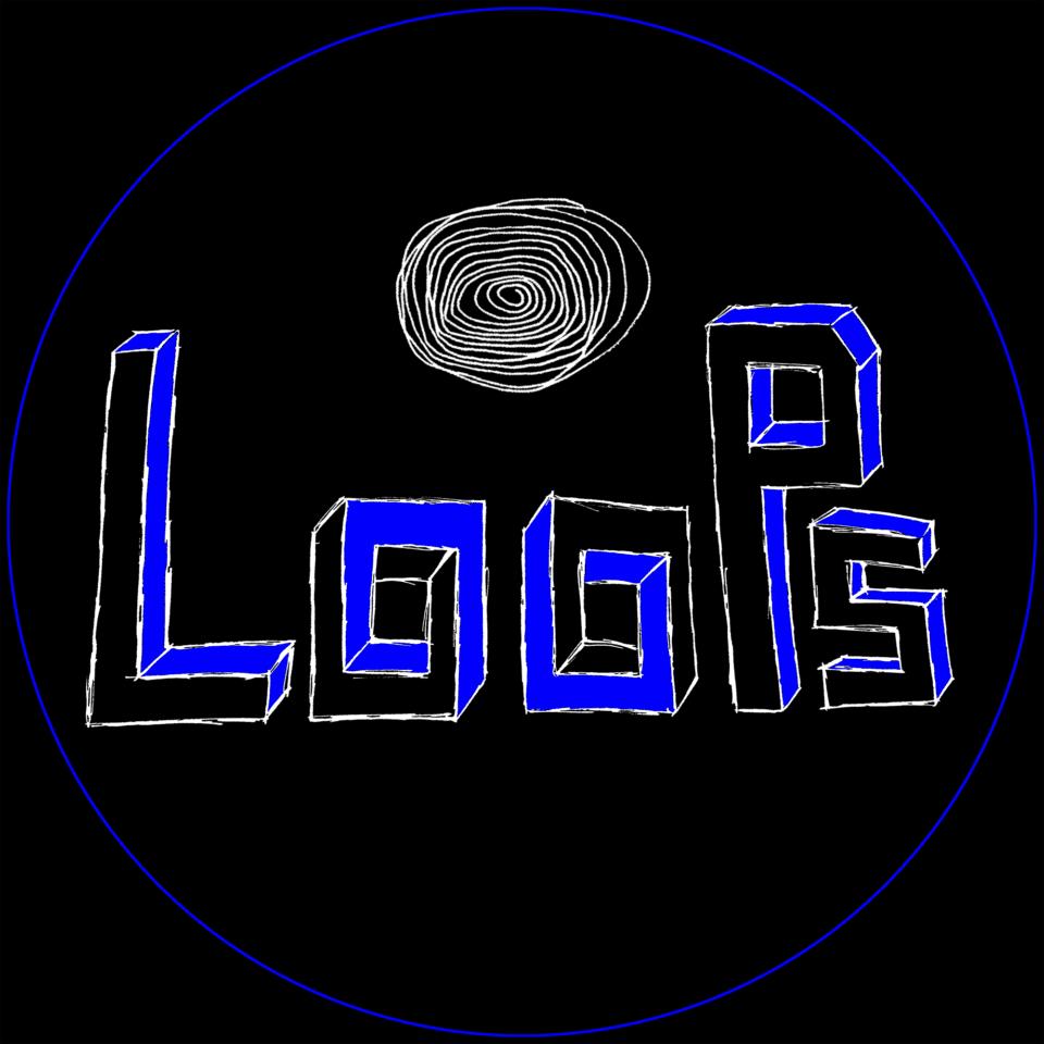 iZueL_ – LooP-5 🚀