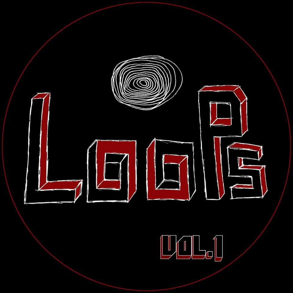 iZueL_ – LooPs [All Tracks | Exclusive Streaming] 🚀