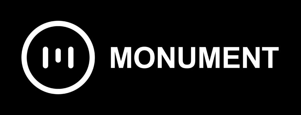 Monument ✨