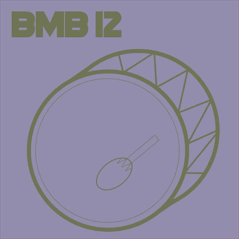 iZueL_ – BOMBO12 🚀