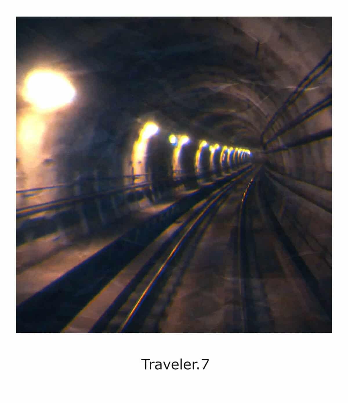 Traveler7-Cover