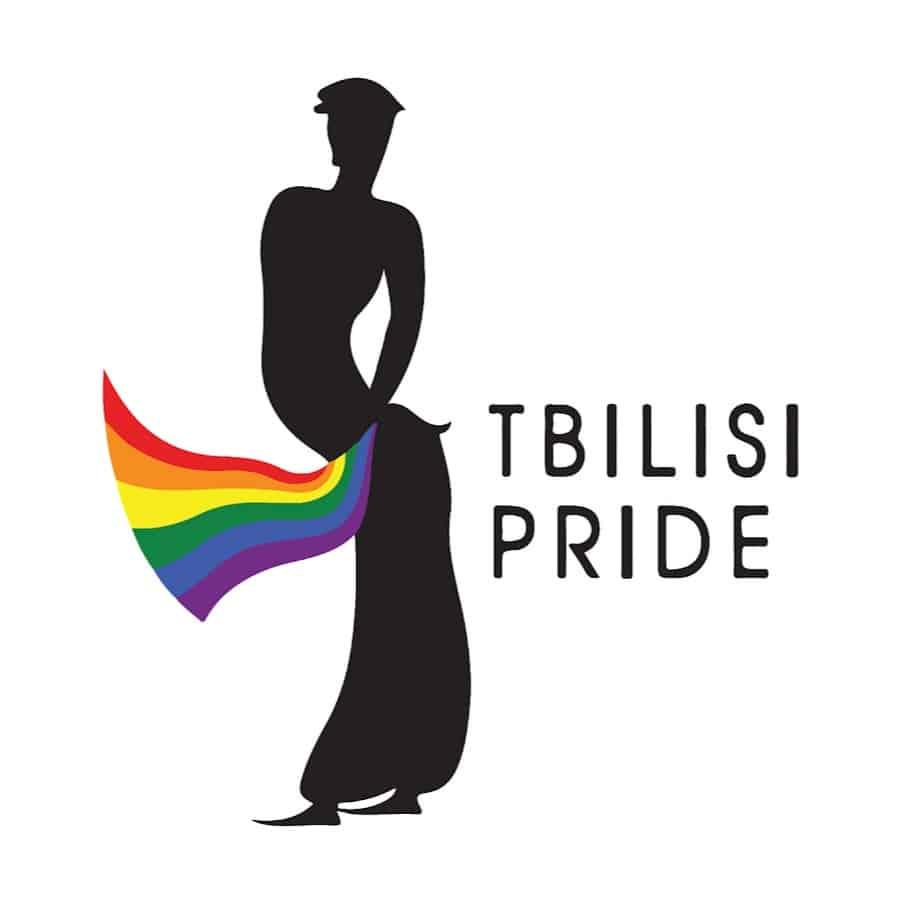 TBILISI_PRIDE